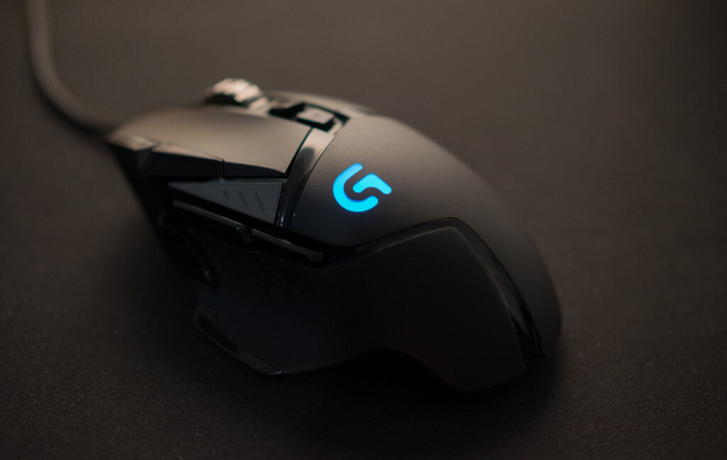 How To Find The Best Gaming Mouse