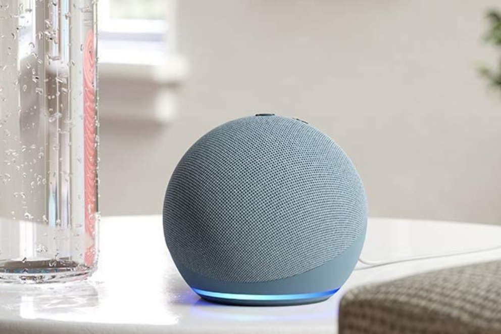 Three Tricks To Configure Alexa Voice Access To Your Liking