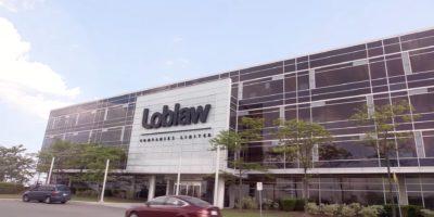 Take Loblaws Store Survey
