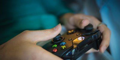 Should Video Game Developers Adapt Popular Literature